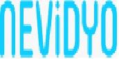 Nevidyo