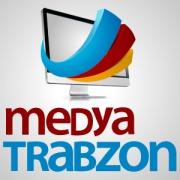 Medya Trabzon Ltd Şti